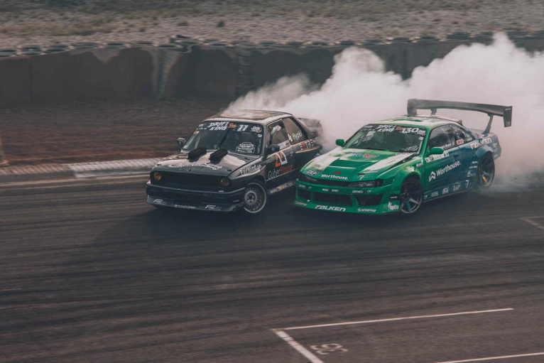 drifting cars bmw m3