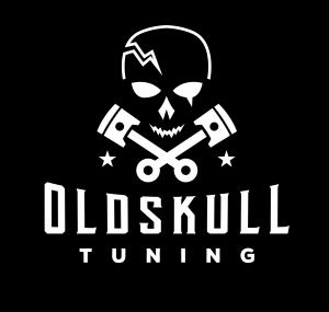 logo oldskulltuning