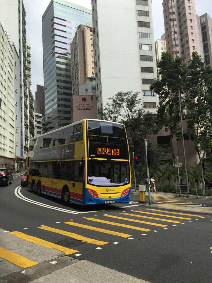 chiptuning bus tunerpro