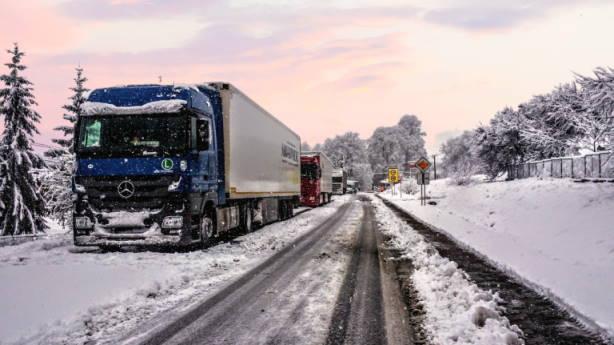 tunerpro mercedes truck and bus ecu temic
