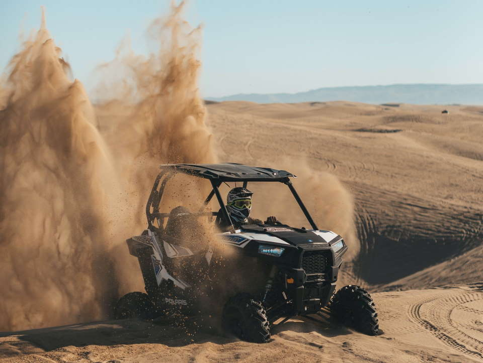 atv polaris rzr 1000 tunerpro maps chiptuning