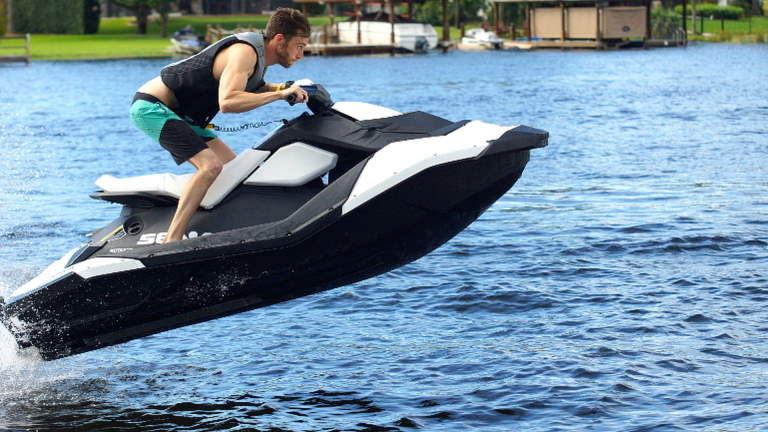 sea doo spark 900 remap