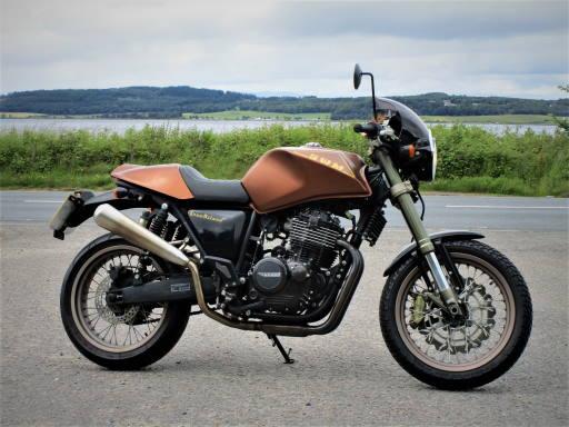 swm moto chiptuning