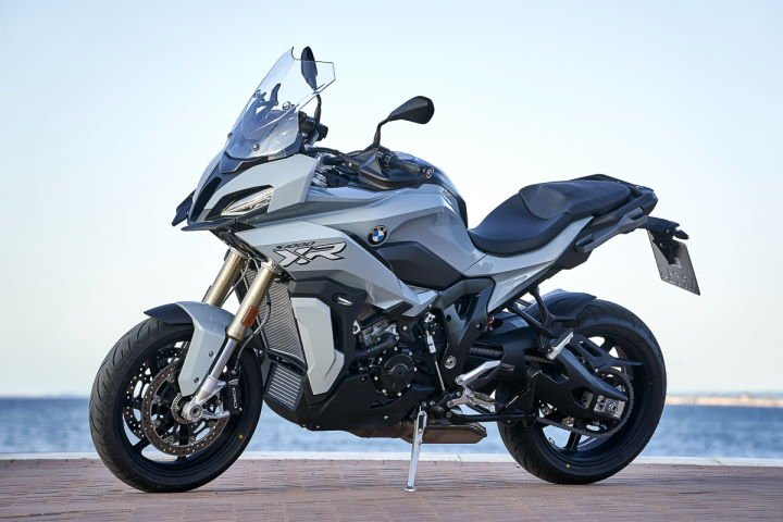 bmw s1000 xr chiptuning bms-mp me17.2.4