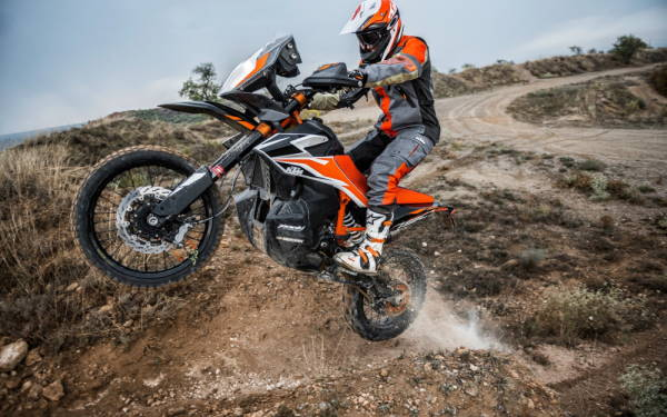 ktm adventure 790 890 remap bosch me17.9.21