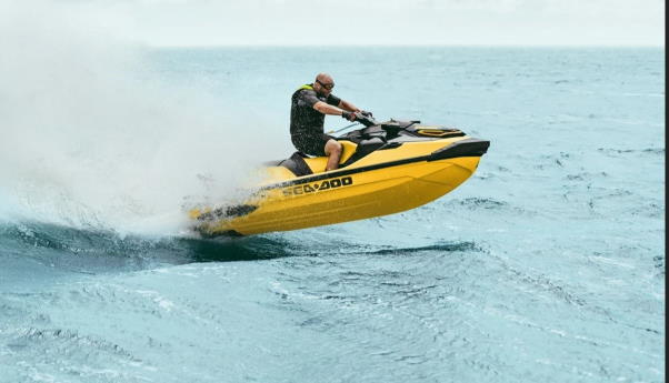 sea doo 300 supercharged bosch me17.8.5