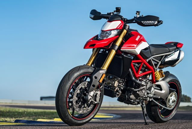ducati hypermotard 950 remap ecu m3d remap