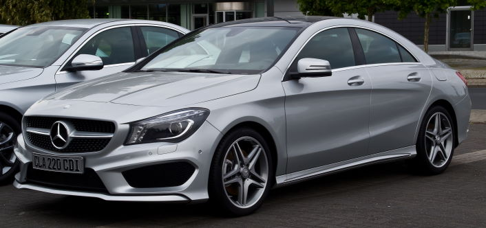 mercedes cla chip tuning delphi crd3 with tunerpro