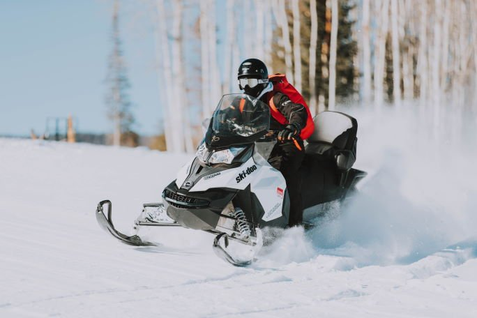 snowmobile remap ecu with tunerpro