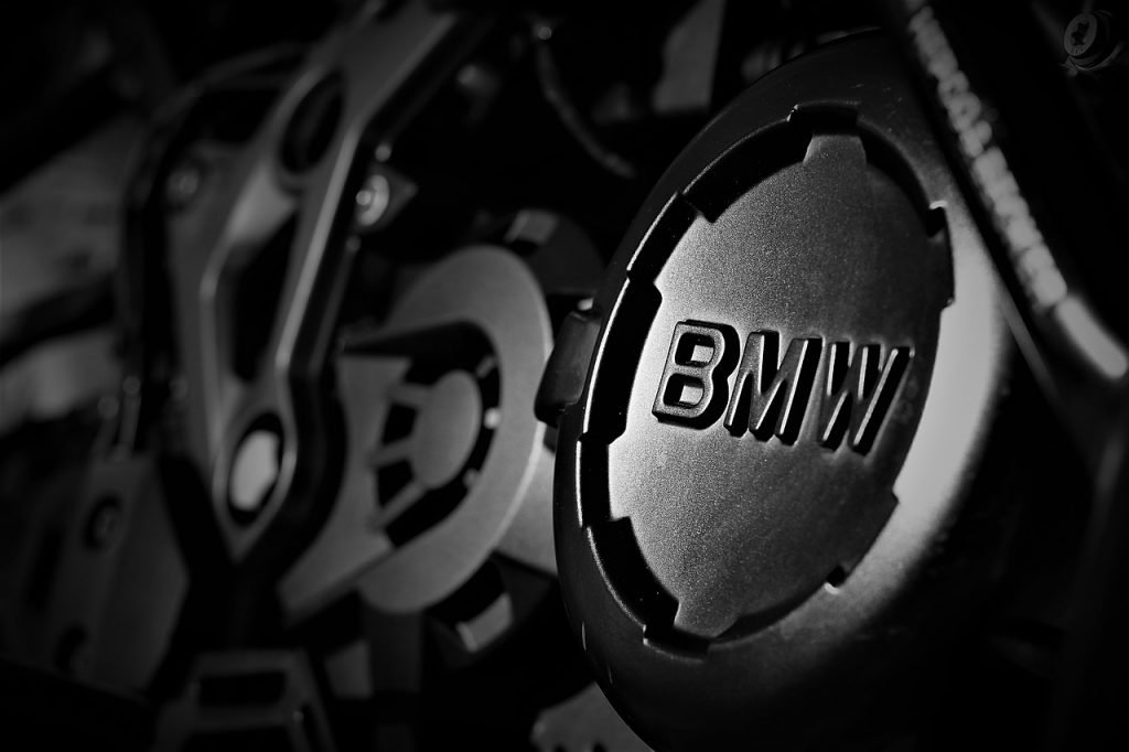 bmw bmso tuning with tunerpro