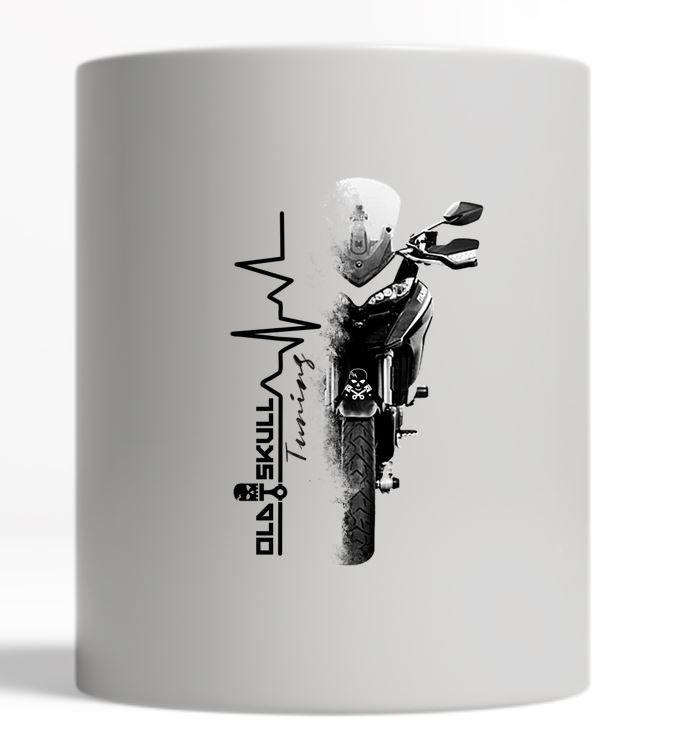 cup white oldskulltuning