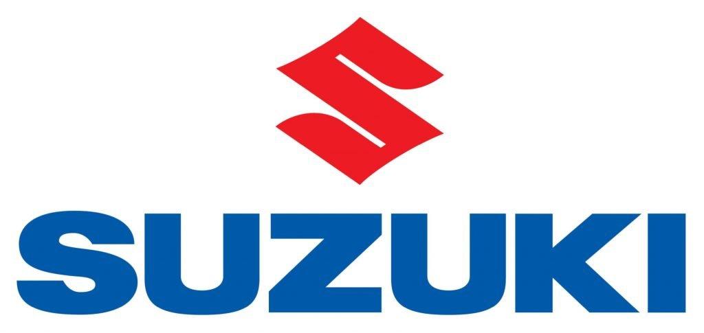 suzuki logo tuning ecu with tunerpro